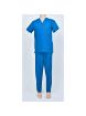 Picture of Costum medical UNISEX 1108