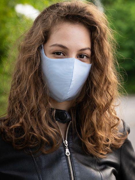Picture of Masca de protectie reutilizabila 1111